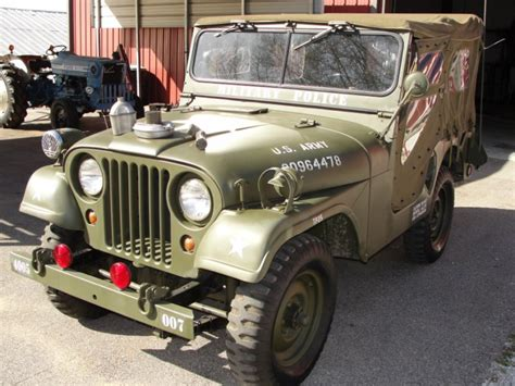 military police jeep jeep military police stk 922 gilbert jeeps and 4x4 s