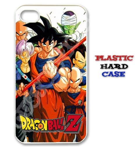 Iphone 4 4s Goku Kid Hardcase 101 best z images on dragons