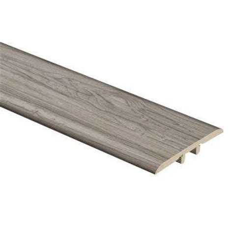 transition strips flooring tools materials the home