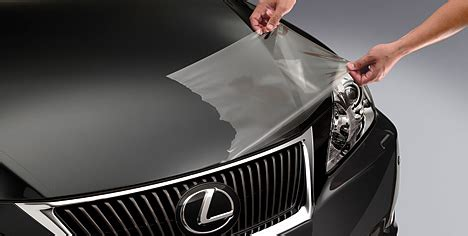car exterior paint protection new car paint protection tips and warning general auto