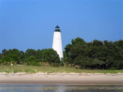 lighthouses completed in 1811