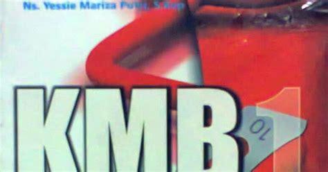 format asuhan keperawatan hemodialisa toko buku sang media kmb 1 keperawatan medikal bedah