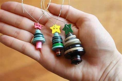 Weihnachtssachen Zum Basteln by Bastelideen Zu Weihnachten Dekorieren Sie Dezent Ihr Zuhause