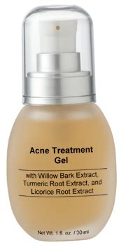 Murah Wardah Acne Treatment Gel escential clear skin solution acne treatment gel