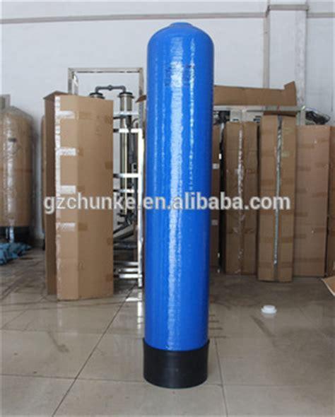 Frp Tank 1054 Lapis Stainless chke sactive carbon pentair frp tank for water treatment frp panel water storage tank frp fish