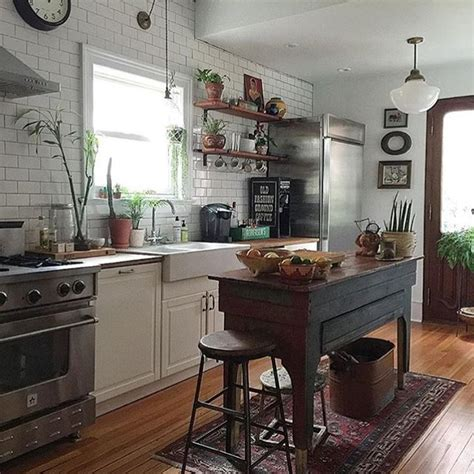 small vintage kitchen ideas loving ball and claw vintage s kitchen on this basically