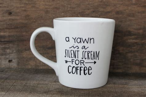 Funny coffee mugs   deals on 1001 Blocks