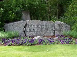 Hotels Near Botanical Gardens Birmingham Birmingham Botanical Gardens Al Top Tips Before You Go Tripadvisor