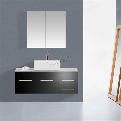 Bathroom Cabinet by Westwood 2 Door Wall Mount Mirror Bathroom Cabinet
