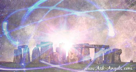 spiritual meaning of light celebrating light the spiritual meaning of the solstice
