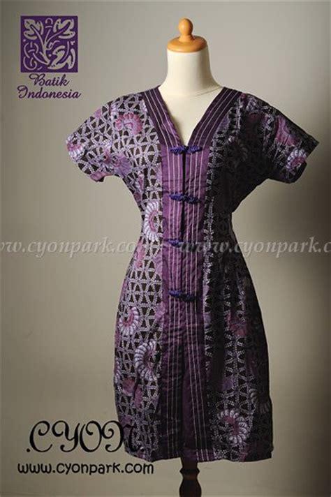 Atasan Imlek Dress Sincia Gaun Pesta Dress Colour baju dres batik new calendar template site