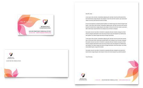 Shelter Insurance Letterhead non profit letterheads templates designs