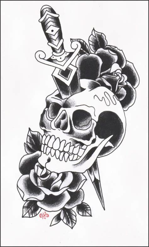 free skull designs cool tattoos bonbaden skull tattooideas skulls skull