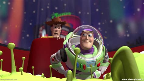Toy Story Aliens Meme - related pictures buzz and woody toy story meme meme hot