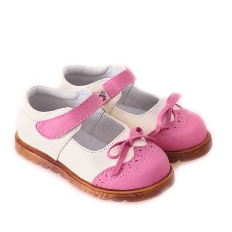 kid shoes caroch 100 genuine leather shoes c 3301cp c