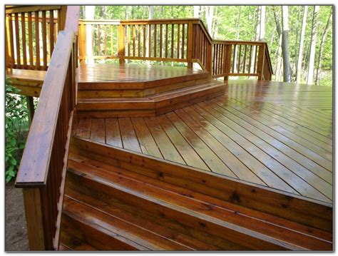 exterior deck paint colors decks home decorating ideas xpwgrwz2vb