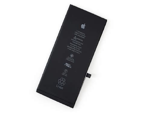original quality apple iphone   battery replacement