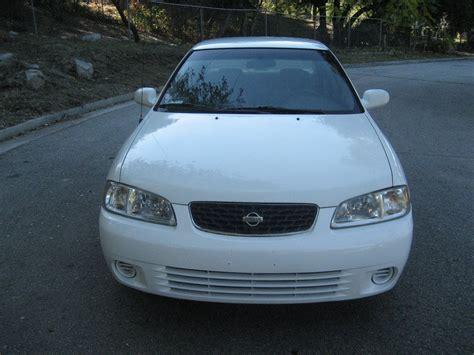 2004 nissan maxima recalls 2001 nissan maxima gxe sedan recalls problems autos post
