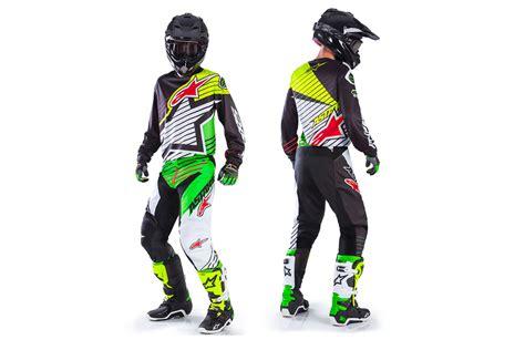 alpine star motocross boots product 2017 alpinestars vegas collection le gear set