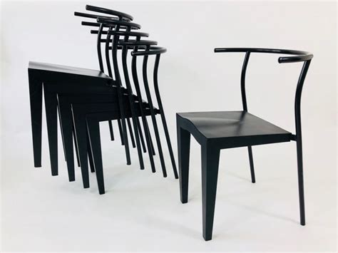 subito it sedie sedie kartell eros usato vedi tutte i 30 prezzi
