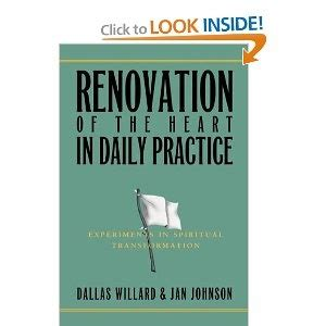 libro divine renovation group reading 43 best soul training books images on books to read libros and recommended reading
