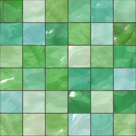 generated tile background texture wwwmyfreetexturescom