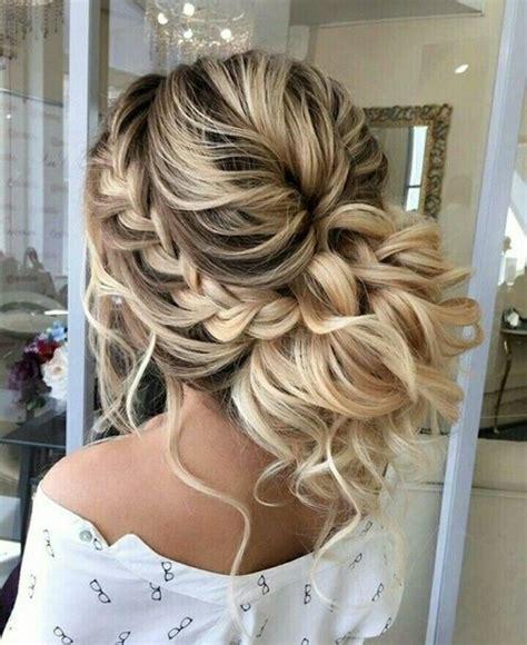 hairstyles on pinterest 285 pins pin de bridgette wilson en blissfully yours pinterest