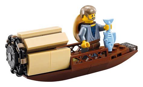 Lego Go Set 12 toys n bricks lego news site sales deals reviews