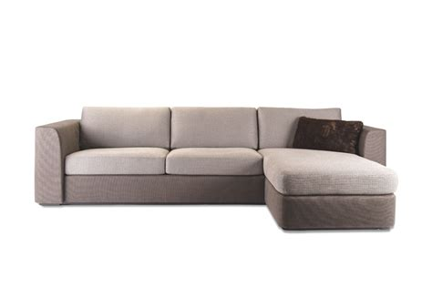 upholstery es valencia sectional sofa anees upholstery
