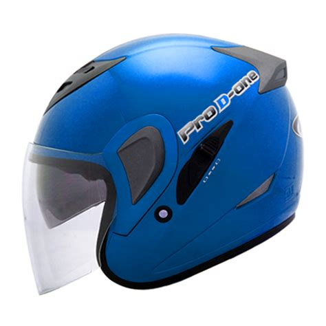 Helm Mds D One Helm Mds Pro D One Solid Pabrikhelm Jual Helm Murah