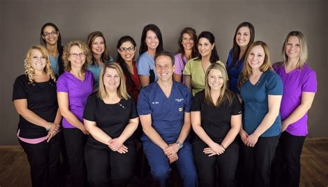 comfort family dental centerline mi comfort family dental kosmeettiset hammasl 228 228 k 228 rit