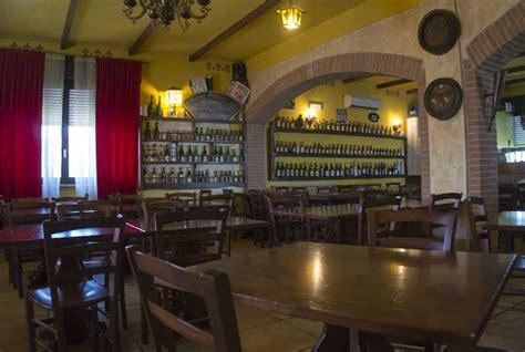 birreria pavia birreria il conte hop pub steakhouse birreria pizzeria