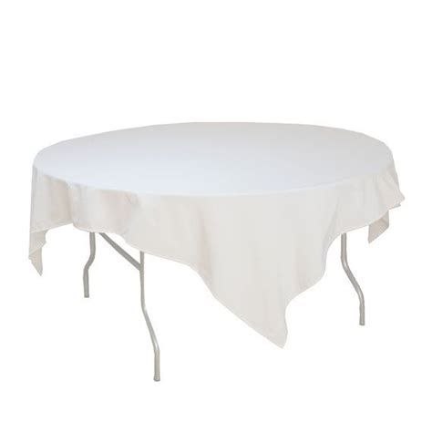 best 25 wholesale table linens ideas on table