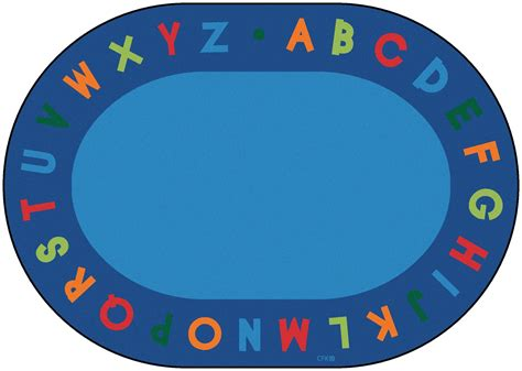 Daycare Rugs classroom carpets for area rugs educational pictures