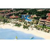Hotel Iberostar Quetzal Y Tuc&225n  Riviera Maya Foro De