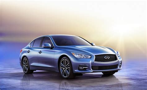 infiniti steer by wire the petrol stop infiniti q50 with steer by wire