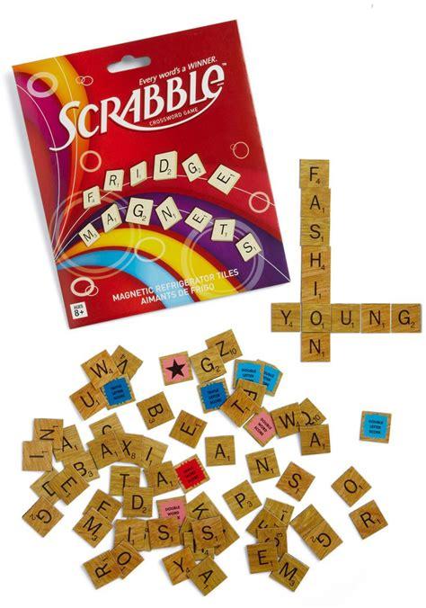 scrabble magnetic 25 best ideas about magnetic scrabble board on