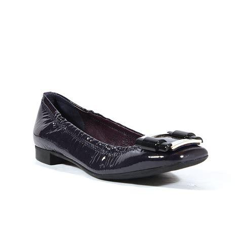 groundhog day director xword prada flat shoes 28 images prada womens shoes blue
