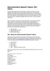 Pro Marriage Speech Outline by 1000 Images About School On Templates Search And Search