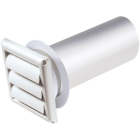 bathroom fan vent pipe non vent clothes dryer for dryer vent