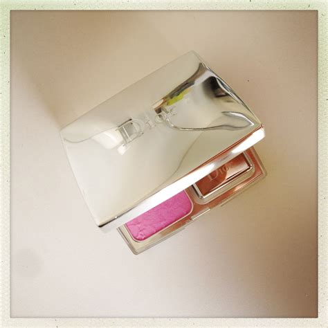 Blot Lipstick Papers by A Secret Alternative To Blotting Papers Cosmetic Manifesto