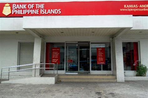 postal bank philippines security bank philippines autos post