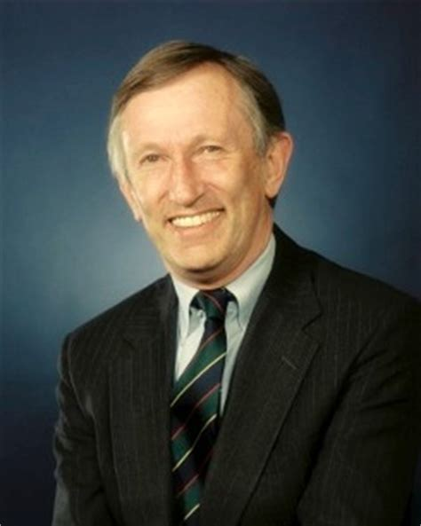 jim jeffords quotes by jim jeffords like success