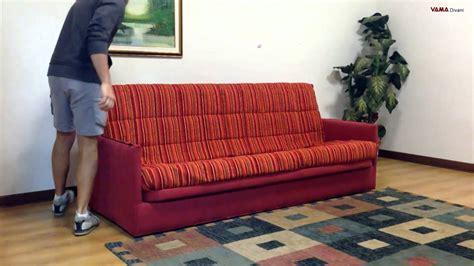 letto 3 piazze divano letto 2 piazze letto 3 piazze divano letto