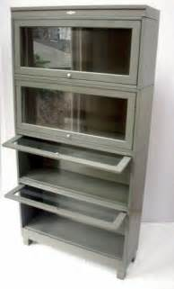 Oak Bookcase With Glass Doors Oak Bookcases With Glass Doors Foter