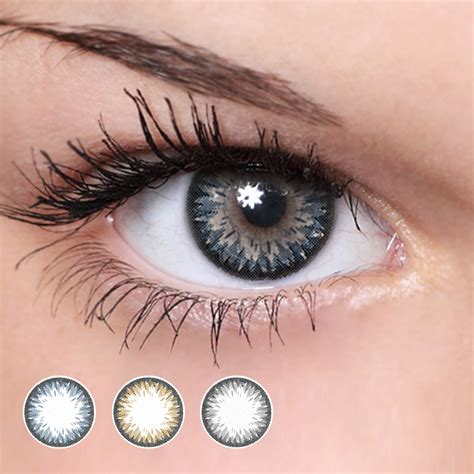 Softlens Gel Magic Soft Lens Gel Magik Dia 14 8 Made In Korea Mur silicone hydrogel color soft contact lens rumilens brown from magiccon b2b marketplace portal