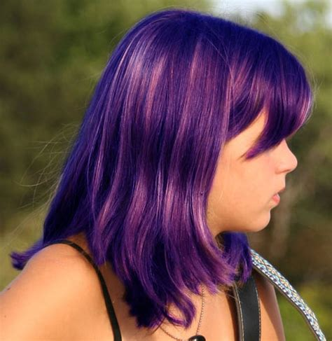 change hair color online radical midwest change hair color online