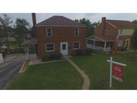houses for sale whitehall pa whitehall pa real estate and whitehall pa homes for sale 23 current