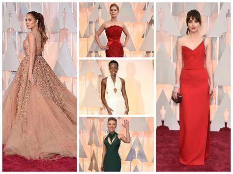 oscar 2015 12 de las mejores vestidas de la alfombra roja tele 13 oscar 2015 ellas fueron las mejores vestidas durante la gala foto 1 de 10 diario correo