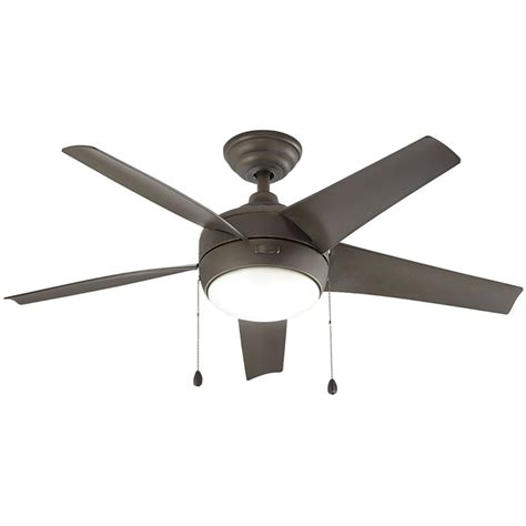 heathrow 52 inch ceiling fan ceiling fans hton bay more the home depot